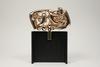 Miguel BERROCAL - Sculpture-Volume - Salvador Dalí