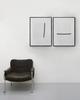Pierre MUCKENSTURM - Print-Multiple - 205J1801 AB (Abstract print)