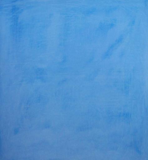 Ernst CIJULUS - Painting - Beaux Temps