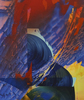 SATONE - 绘画 - Acryllage 2