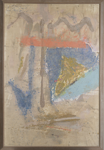 Sam NHLENGETHWA - Peinture - The Lake