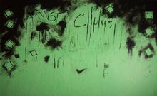 Ernst CIJULUS - Painting - La lumière