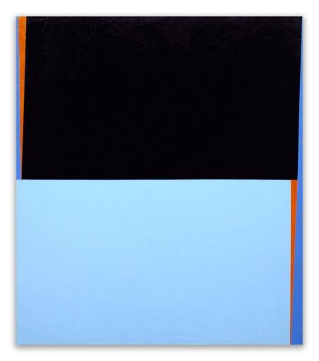Macyn BOLT - Painting - skipstep (de)