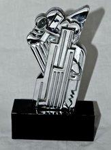 Roy LICHTENSTEIN - Escultura - Salute to Airmail