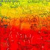 CHANOIR - Painting - Chas Pour Les Puristes