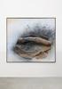 Hidekata OHNO - Pintura - Work 14