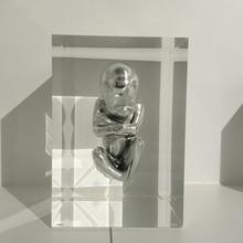 Alexandre NICOLAS (1970) - BB Silver Surf