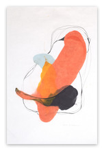 Tracey ADAMS - Peinture - 0118.3