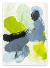 Tracey ADAMS - Pintura - Guna JJ