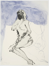 Tracey EMIN - Estampe-Multiple - I Think Of You