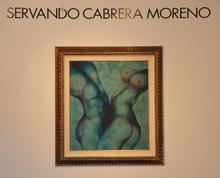 Servando CABRERA MORENO - Painting - Los novios del mediodia
