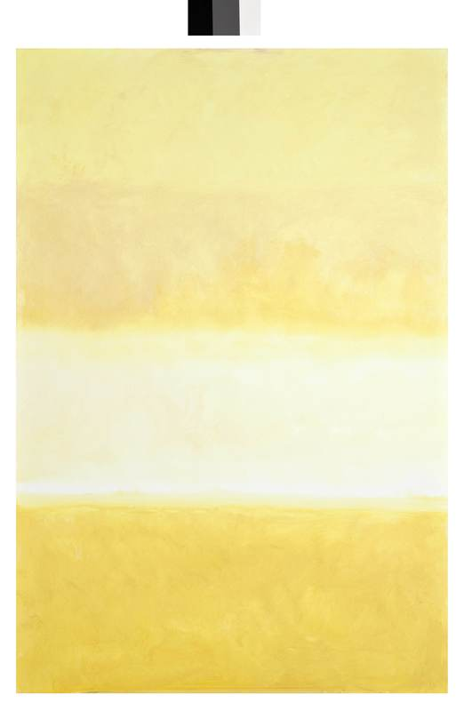 Valentino VAGO - Pittura - R.10-169