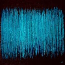 Ulie SCHWAB - Pintura - Blue Vision