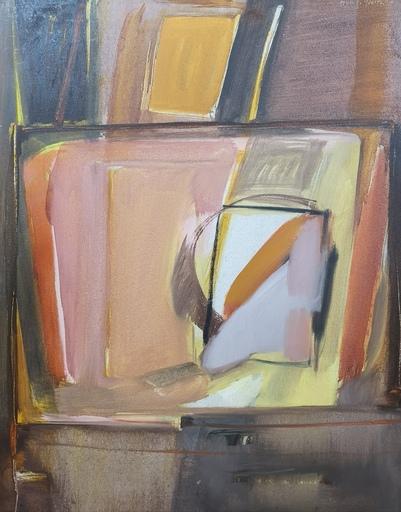 Armando LOPEZ GUERRA - Pintura