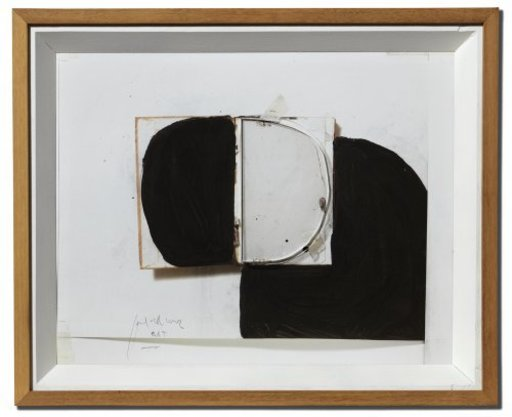 Jordi ALCARAZ - Print-Multiple - Sense Titol