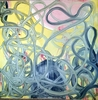 Miriam CABESSA - Pittura - Composition