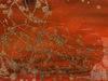 TONG Zhengang - Pittura - Screen Series