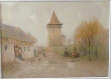 Osterreichische Kunst Von 150 Kunstlern In 1010 Wien Galerie Bei