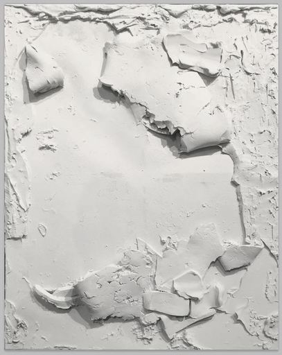 Flavio Tiberio PETRICCA - Painting - Untitled