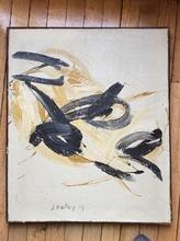 Jean DUPUY (1925) -