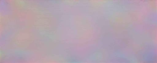 Carlo BATTAGLIA - Painting - Occaso