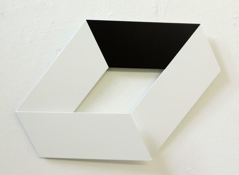 Gerhard FRÖMEL - Escultura - Multiple Hof