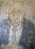 André COTTAVOZ - Peinture - Portrait de Paul Bret
