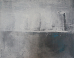 Zurab GIKASHVILI - Painting - Still life