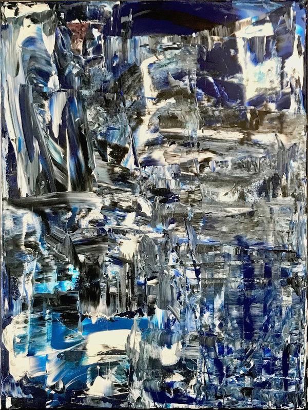 ZT TOSHA - Painting - IMG 6085