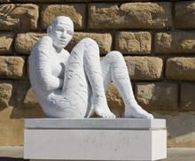 RABARAMA - Sculpture-Volume - In-cinta