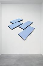 Wolfram ULLRICH - Peinture - Roxy