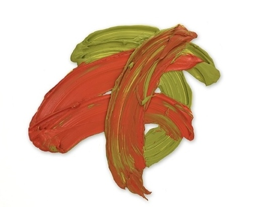 Donald MARTINY - Pittura - Faliscan