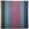 Dario PEREZ FLORES - Painting - Prochromatique n°1119