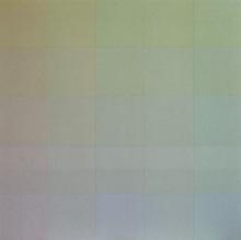 Jorrit TORNQUIST - Pintura - Opus 475
