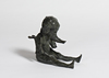 Beth CARTER - Scultura Volume - Clockwork Elephant