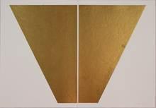 Paolo COTANI - Estampe-Multiple - Untitled from 'Metafora' portfolio
