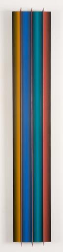 Dario PEREZ FLORES - Peinture - Pro chromatique 936
