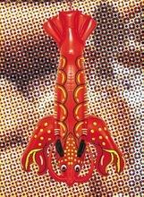 Jeff KOONS (1955) -