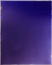 Gilles TEBOUL - Painting - n°0972