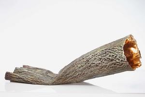 Romain LANGLOIS - Sculpture-Volume - Contenant