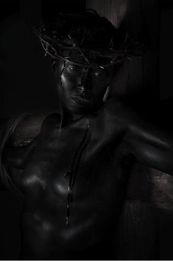 Matteo BASILE - 照片 - Magdalene