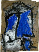 Emil SCHUMACHER (1912-1999) - G - 8