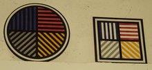 Sol LEWITT - Ceramic