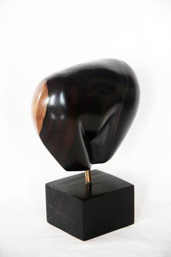Joe Jim BOMA - Skulptur Volumen - Low waist