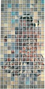 Stefan DE JAEGER - Photo - rififi se fache 1982