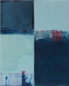 Arvid BOECKER - Pittura - #1356