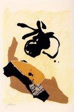 罗伯特•马塞維尔 - 版画 - 12th. Anniversary
