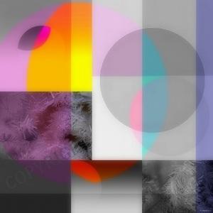 PR-MONSAR - Audiovisuel-Multimedia - Abstraction Géo...