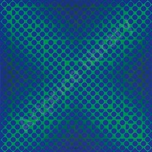 Victor VASARELY (1906-1997) - untitled