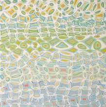 Carlo VANCHIERI - Peinture - Maiolica